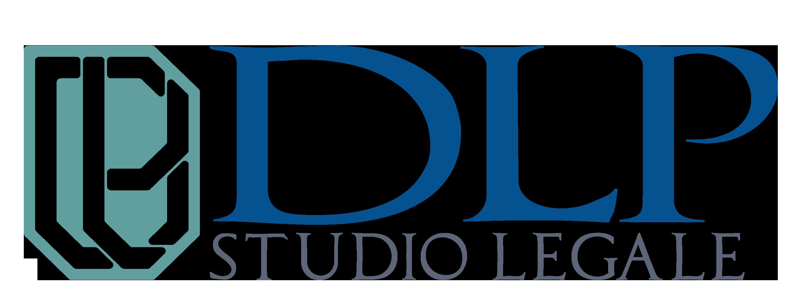 logo_dlp-small